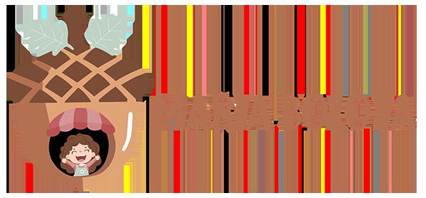 Maria Bolota